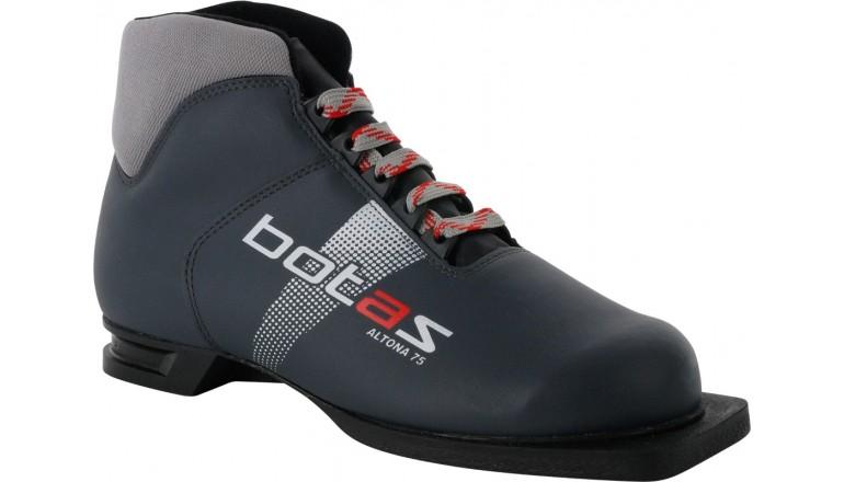 Dětské boty Botas Altona NN 75 vel. 25-34