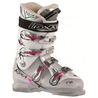 Roxa Glaxa 8 - Dámské sjezdové boty