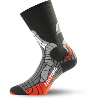 Běžkařské ponožky Lasting SCI (-15 až +5°C)