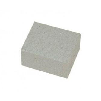 Gumový blok Kunzmann