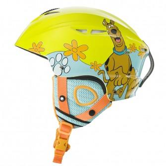 Dětská helma Vision One ScoobyDoo