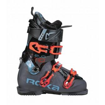 Roxa Evo 110 - Sjezdové boty