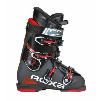 Roxa Kawo 85 - Sjezdové boty