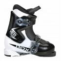 Roxa YETI 3 - Dětské sjezdové boty