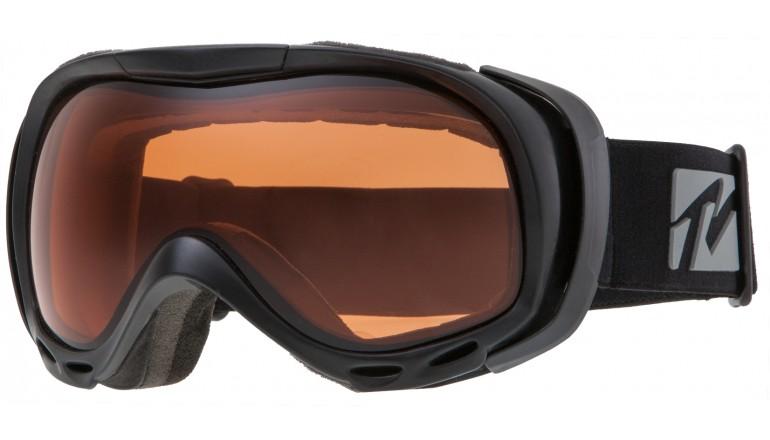 Brýle Relax AIRFLOW HTG22M