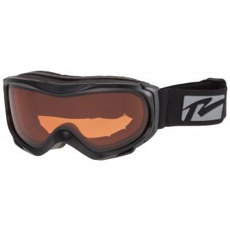 Brýle Relax SPEEDY HTG50E