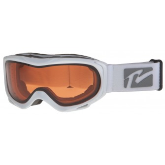 Brýle Relax SPEEDY HTG50F