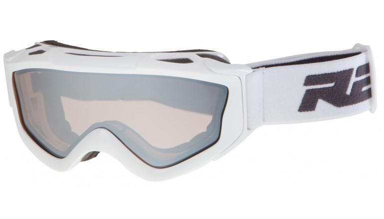 Brýle Relax SWIFT HTG53C