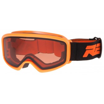 Dětské brýle Relax ARCH HTG54B