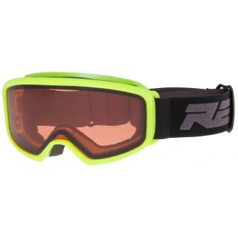 Dětské brýle Relax ARCH HTG54D