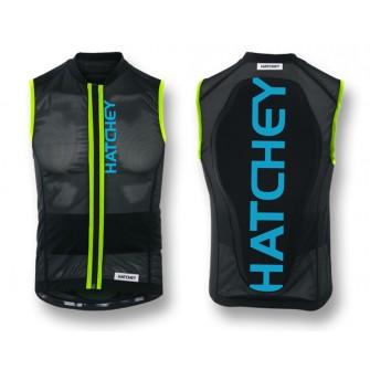 Chránič páteře Hatchey Vest Air Fit Junior