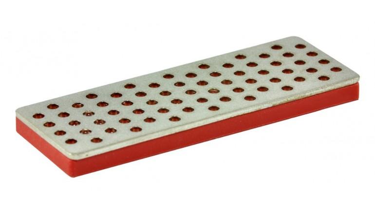 náhradní pilník Kunzmann diamantový K500 70x25 mm