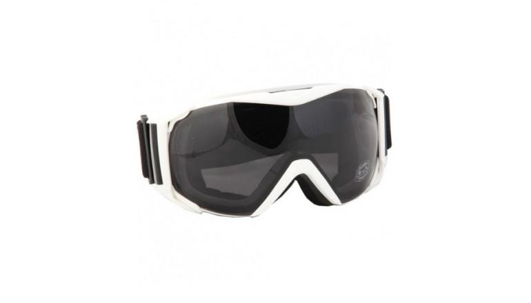 Brýle Axon Avalanche