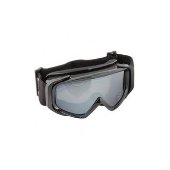 Brýle Axon Mystic