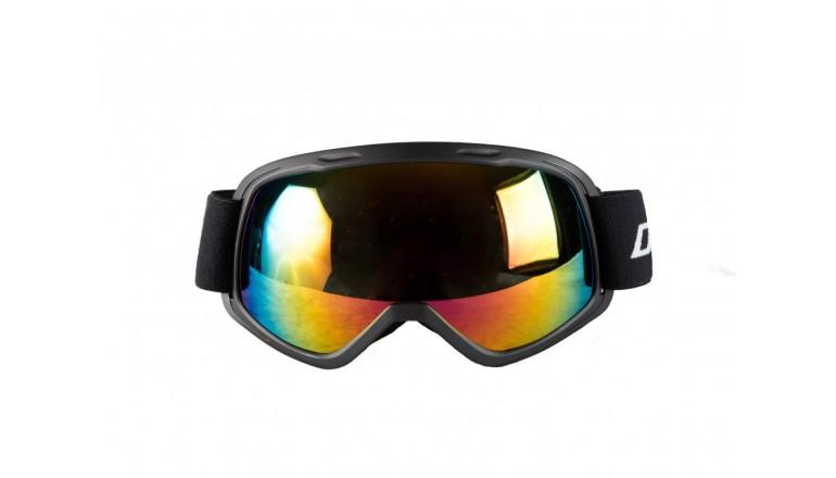 Brýle Damani GC01
