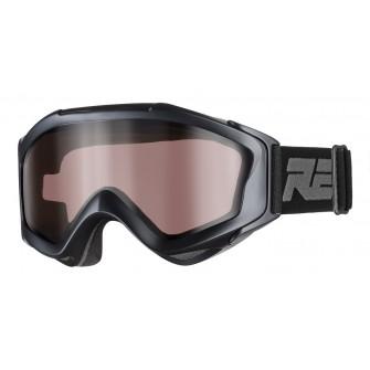 Brýle Relax SWIFT HTG53B