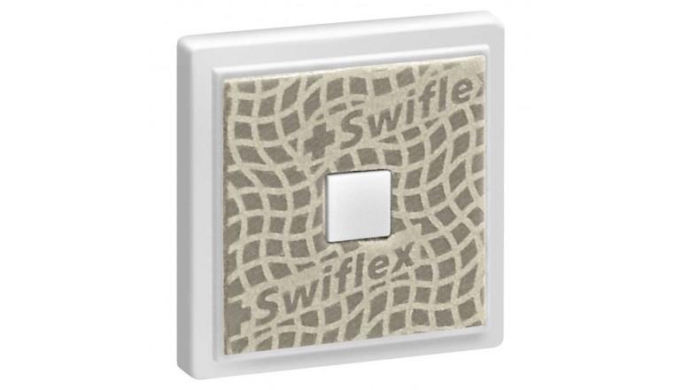 SWIX náhradní Diamantový čtverec