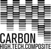 CARBON HIGH TECH COMPOSITE