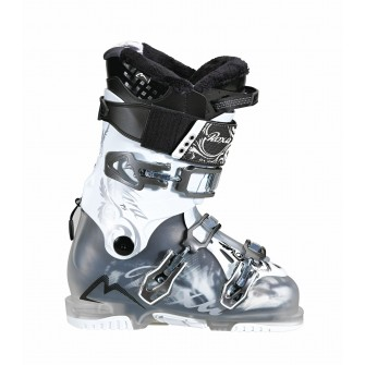Roxa Kara 75 - sjezdové boty