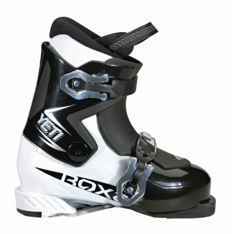 Roxa YETI 1 - Dětské sjezdové boty