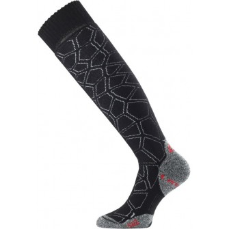 Sjezdové ponožky Lasting SBS (-35 až 5°C)