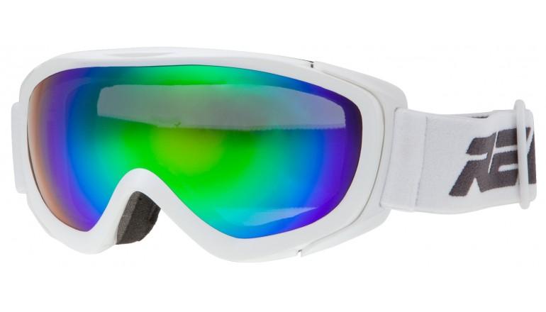 Brýle Relax FELT HTG16P