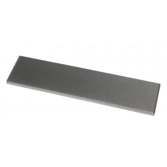 náhradní pilník Kunzmann jemný 100x25mm