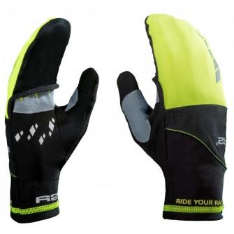 Běžkařské rukavice RELAX R2 COVER ATR21B