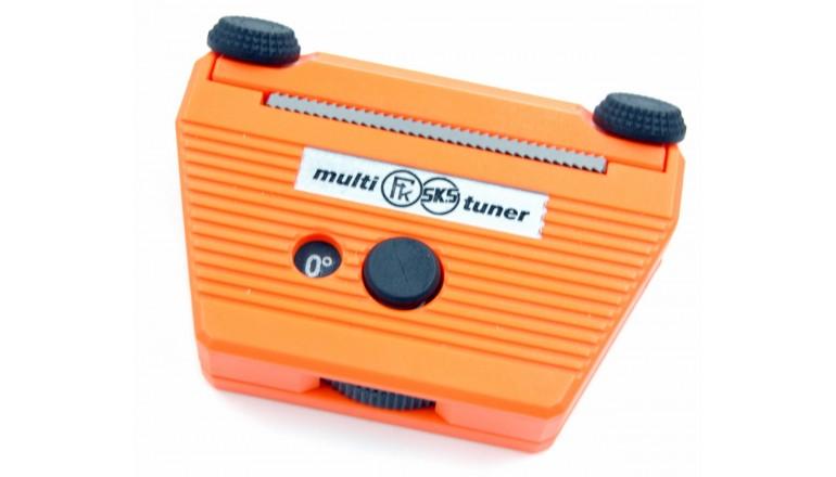 Ostřič hran Kunzmann Multi Tuner