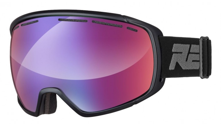 Brýle Relax BEETLE HTG21A