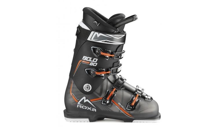 Roxa Bold 80 - Sjezdové boty