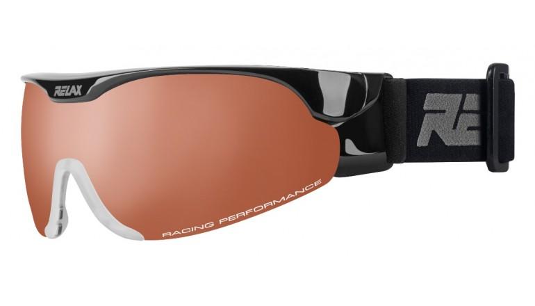 Brýle Relax CROSS HTG34