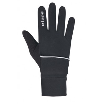 Běžkařské rukavice Etape COVER WS+