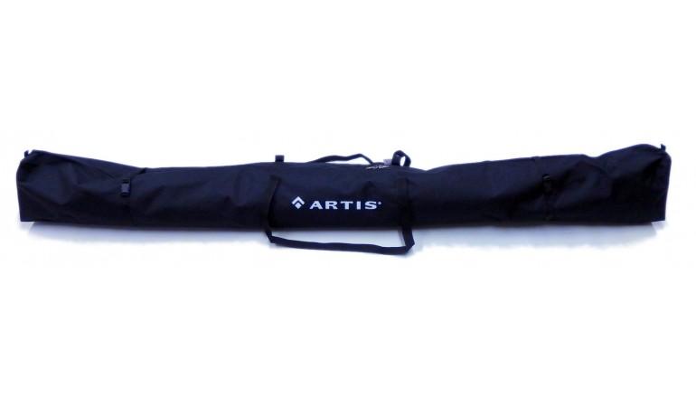 Obal na lyže Artis 210 cm