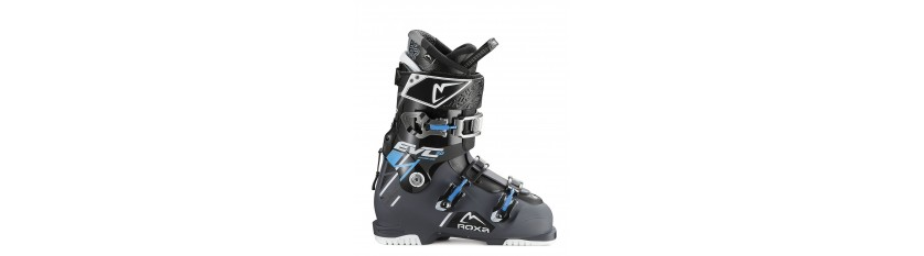 Roxa Evo 90 - Sjezdové boty