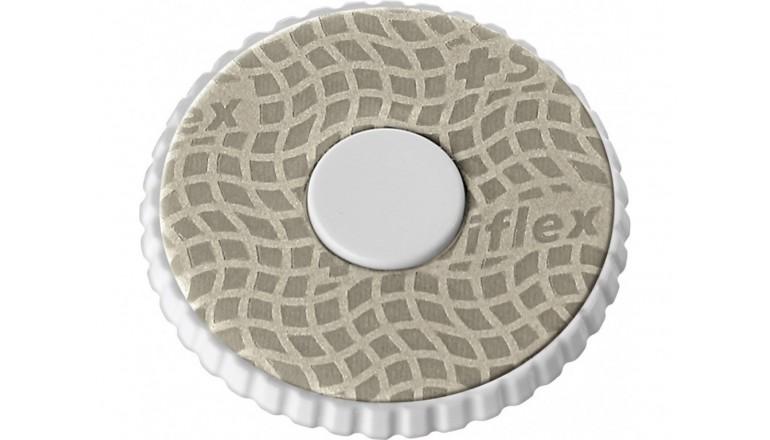 SWIX náhradní Diamantový disk