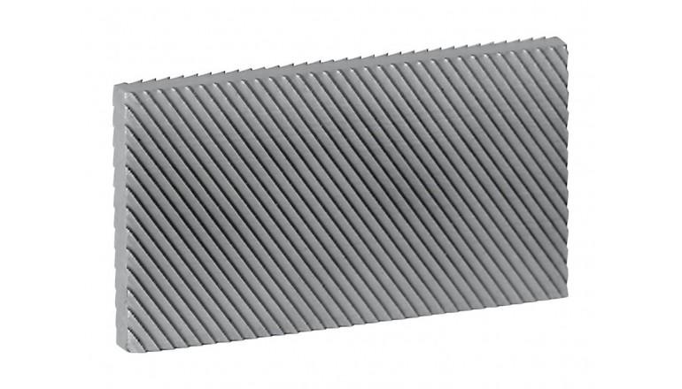 SWIX náhradní kovový pilník 40mm