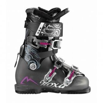 Roxa Kara 85 - sjezdové boty