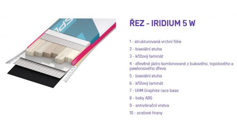 Českélyže.cz - obrázek
