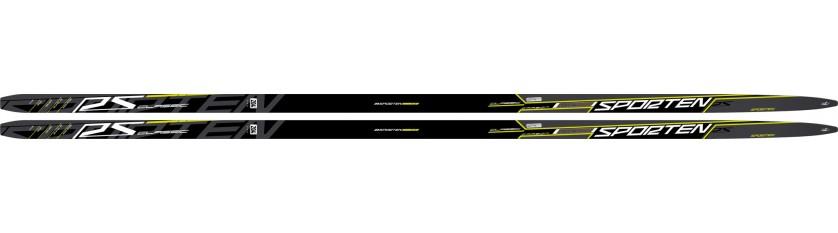 Běžky Sporten RS Classic