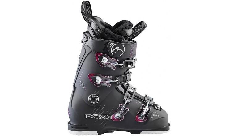 Roxa Eden 95 - Dámské sjezdové boty