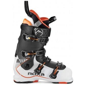 Roxa R3S 110 - Sjezdové boty