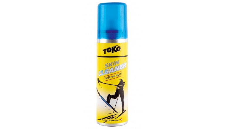 SKIN Cleaner TOKO 70ml