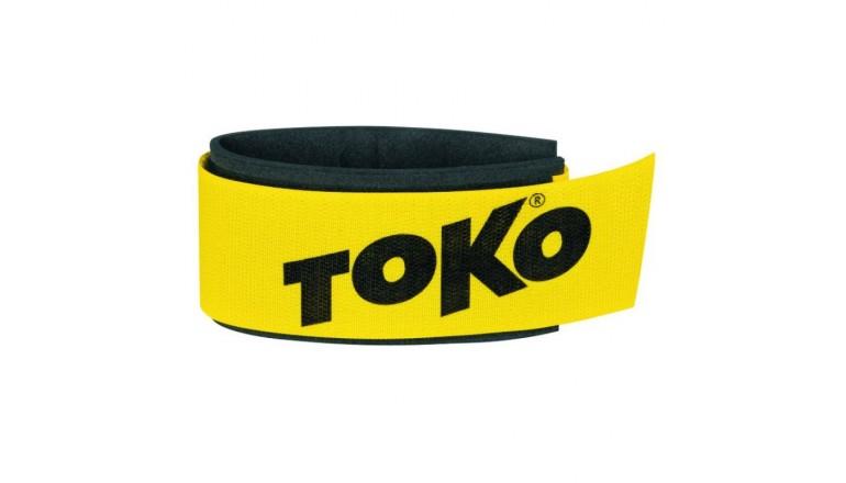 Pásek na běžky TOKO