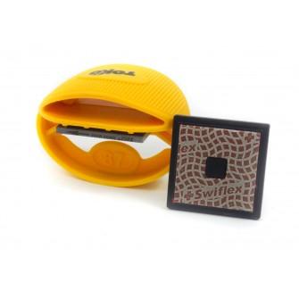 Ostřič hran TOKO Express Tuner Kit