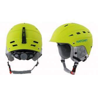 helma Hatchey Vitall kids green