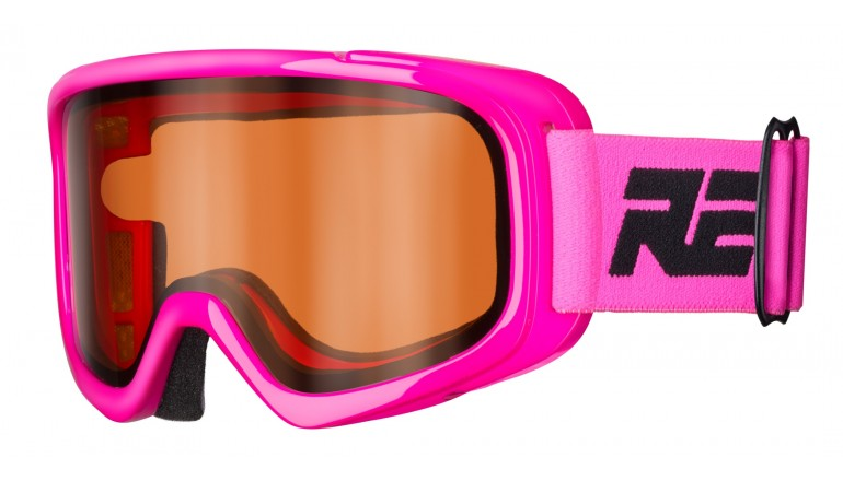 Dětské brýle Relax BUNNY HTG39A