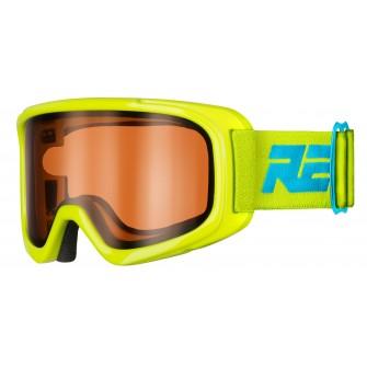 Dětské brýle Relax BUNNY HTG39B