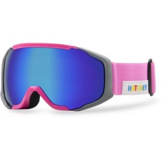 Dětské brýle Hatchey Fly pink