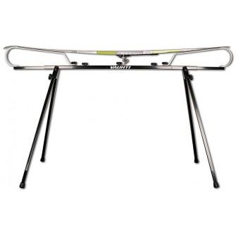 Mazací stolice - kopyto Vauhti